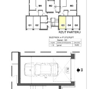 Rzuty mieszkań_3