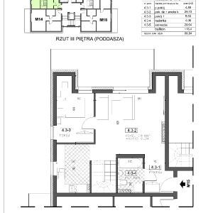 Projekty mieszkań cd_10