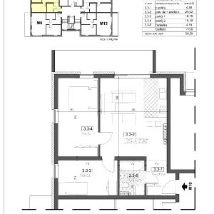 Projekty mieszkań cd_5