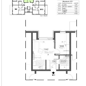 Projekty mieszkań cd_6