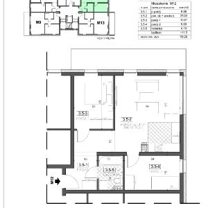 Projekty mieszkań cd_7