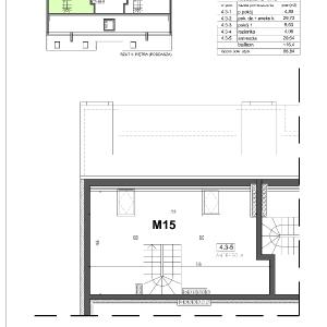 Projekty mieszkań cd _1