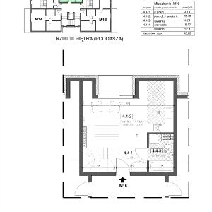 Projekty mieszkań cd _2