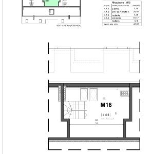 Projekty mieszkań cd _3
