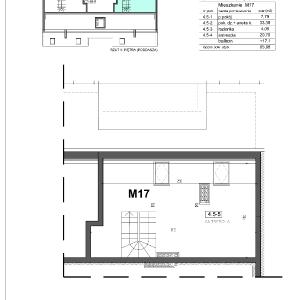 Projekty mieszkań cd _5