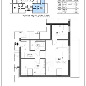 Projekty mieszkań cd _6